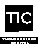 t1_logo [white]
